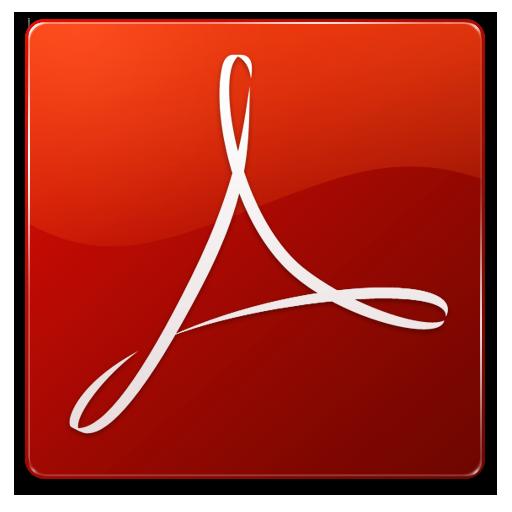 ����� ����� ������ ����� ���� Adobe Reader ������� Acrobat-Reader.png