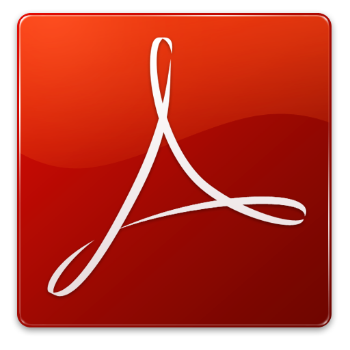http://www.sinuscom.org/temp/Acrobat-Reader.png
